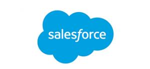 Salesforce CRM, Salentica & XLR8 integrates with Pulse360