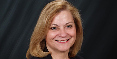Martha Williams - Financial Advisor using Pulse360